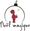 Logo_NoëlMagique_V03_Medium