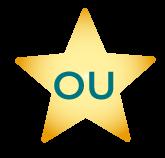 icone_ou